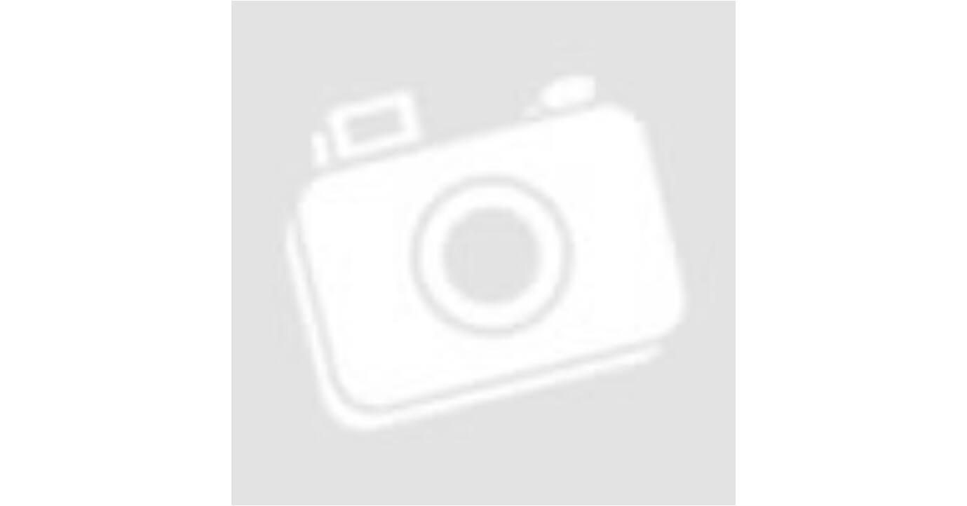 Pénisz fromájú vízipisztoly (4db/csomag) - Kiegészítők
