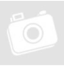 Leg Avenue - Lurex elastic garter belt(None)