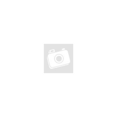Leg Avenue - Nylon Thigh Highs With Bow(Fekete) - O/S Női harisnya 6255