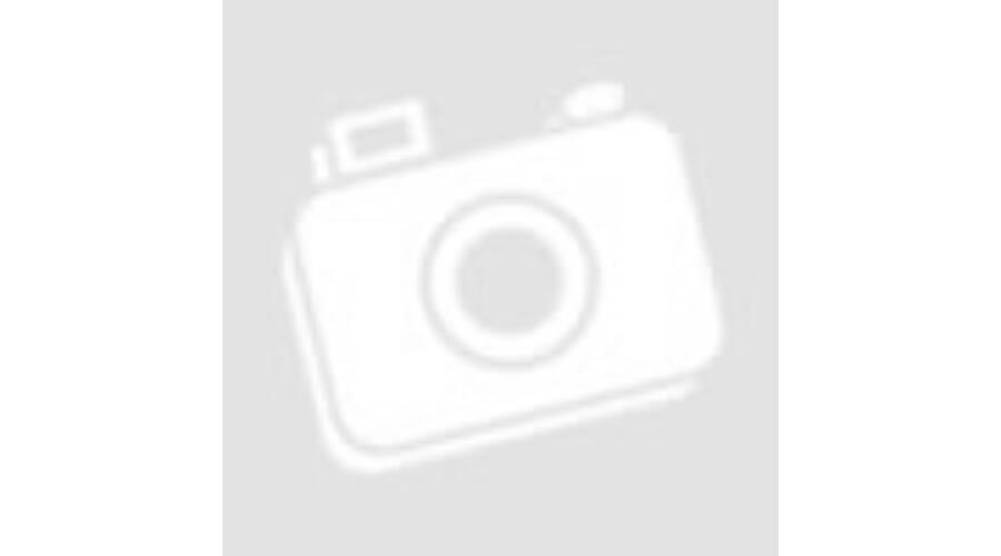 Borotvált vulva kép